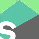 Splitwise logo