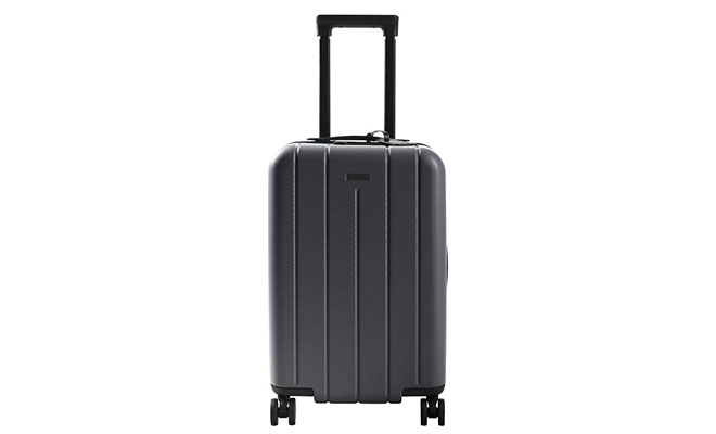 CHESTER Minima Carry-On Luggage