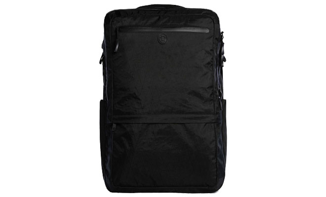 Outbreaker Backpack