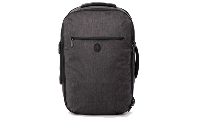 Setout Laptop Backpack