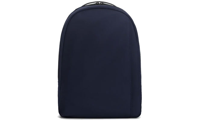 Away The Daypack