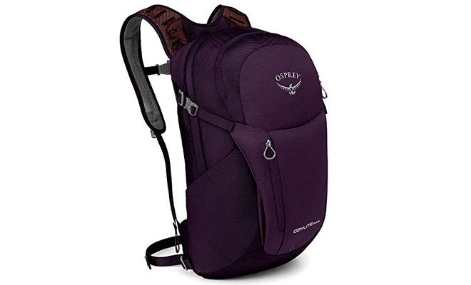 TOsprey Packs Daylite Plus Daypack