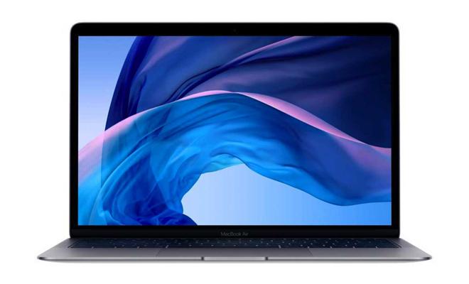 Best Ultraportable Laptops