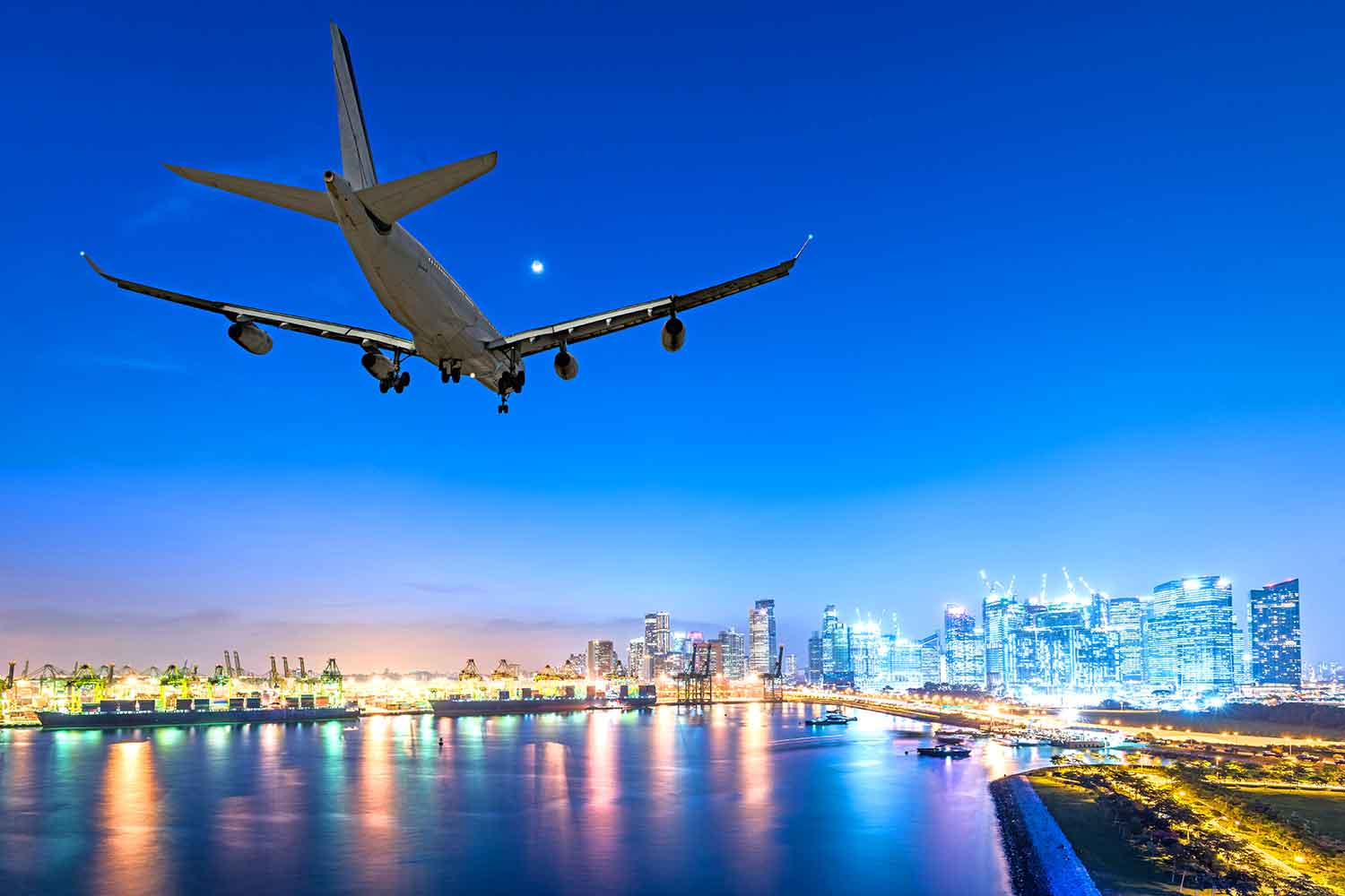 best tools for booking flights