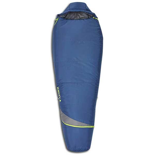 Kelty Tuck Degree Sleeping Bag