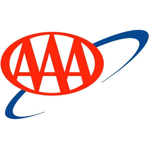 aaa membership