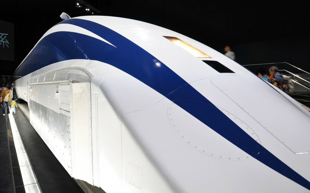bullet train japan where to buy the japan rail pass