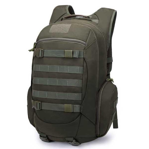 Mardingtop Military Backpack Tactical Rucksack