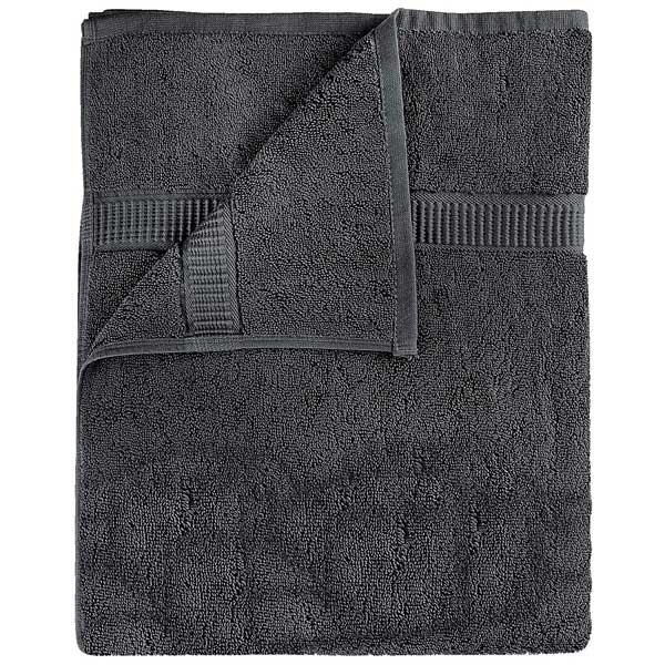 Utopia Towels Washable