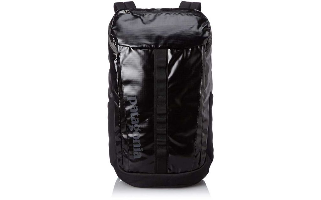 Patagonia Black Hole 25L Waterproof Backpack
