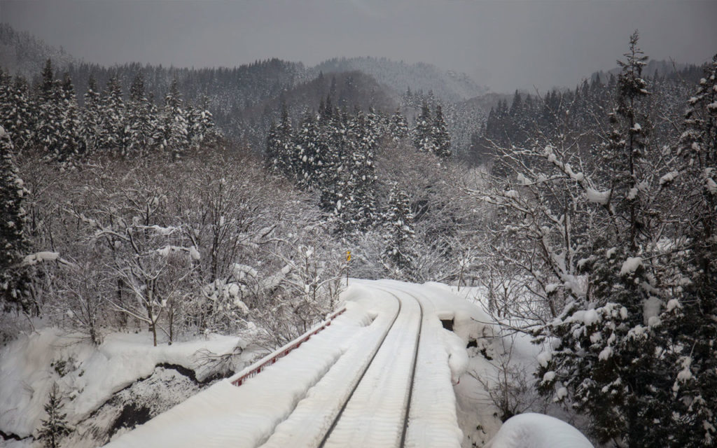 japan railway snow where to buy the japan rail pass