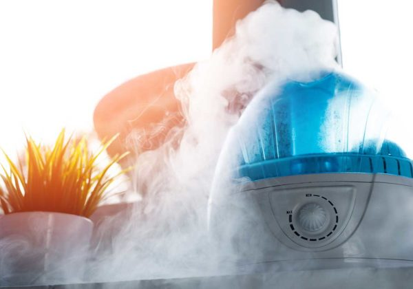 best travel humidifiers