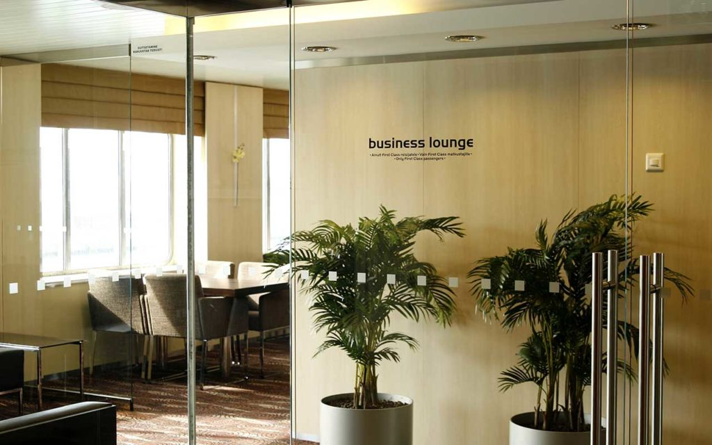 business travel tips business lounge