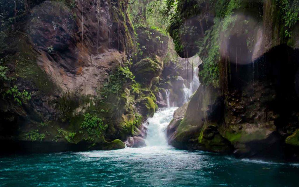 La Huasteca Potosina bucket list experiences
