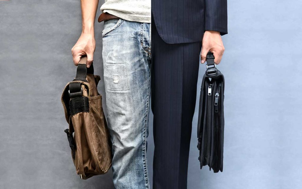 best garment bag for travel