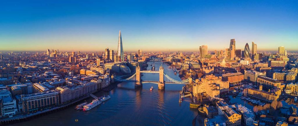 things to do in london river thames cruise