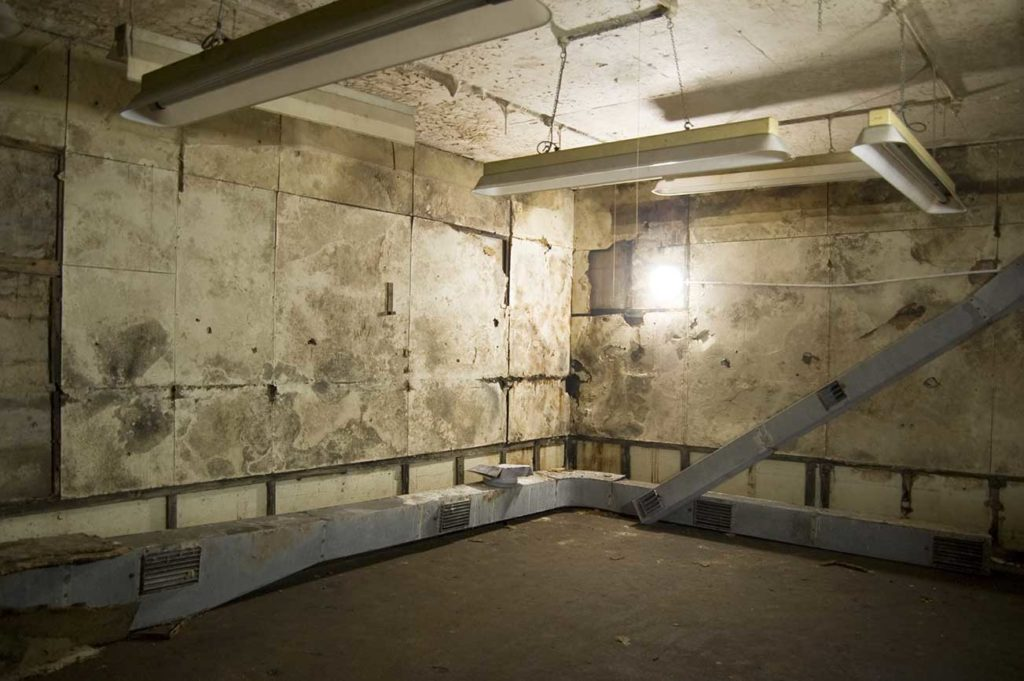 things to do in london churchill war rooms