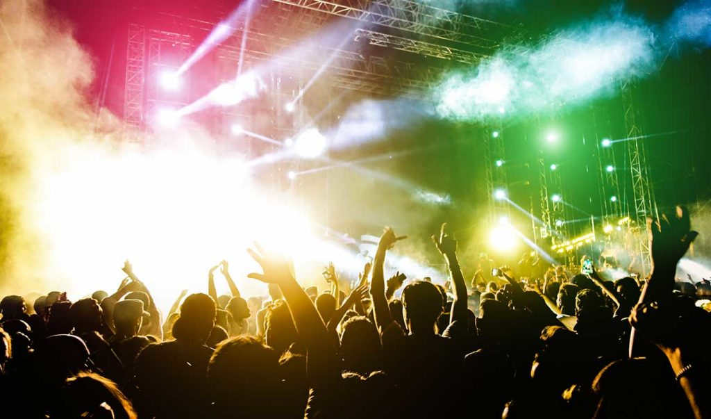 things to do in london clubbing