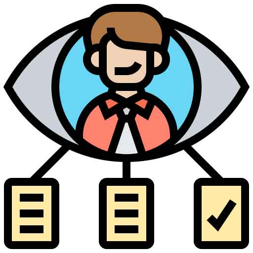 virtual assistant services in high demand