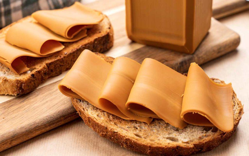 Norwegian Food: Matpakke – Packed Lunch