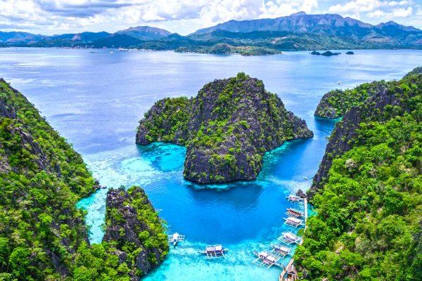 beautiful filipino islands you need to visit