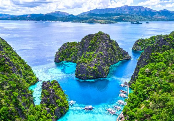 beautiful filipino islands you need to visit