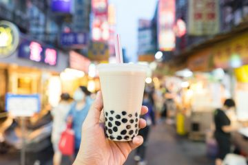 Taiwanese Food: 15 Popular Dishes to Try in Taiwan