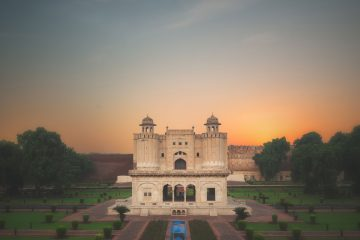 15 Amazing Things To Do in Lahore, Pakistan