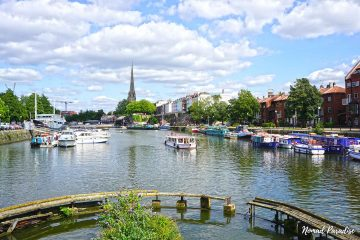 36 Best Things to Do in Bristol, United Kingdom